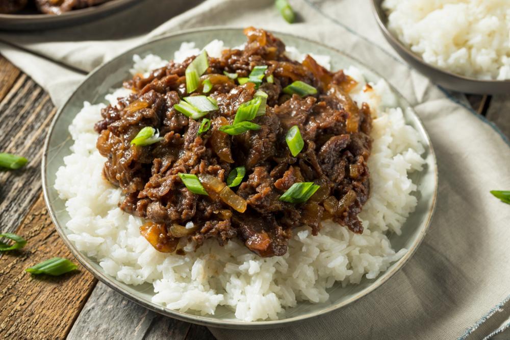 Trois plats incontournables pour s'affranchir de l'ardeur du piment à Séoul