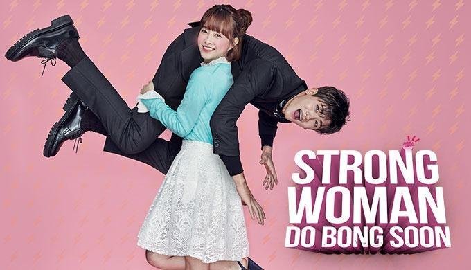 4 K-dramas coréens à voir absolument sur Netflix